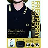FRED PERRY 2019 SUMMER