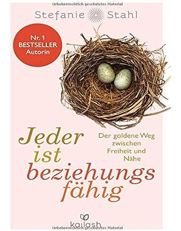 singles in Egg - Bekanntschaften - Partnersuche & Kontakte