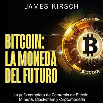 cripto del futuro