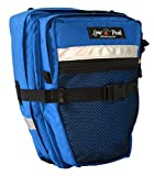 Lone Peak Millcreek Bicycle Panniers - Pair