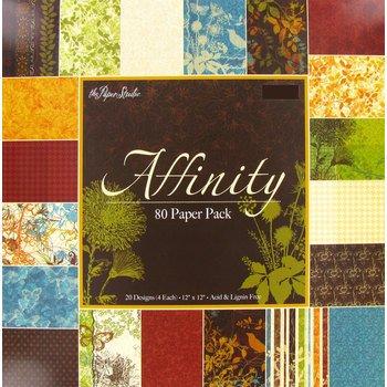 affinity-80-paper-pack-scrapbook-the-paper-studio