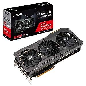 Comprar AMD Radeon ASUS TUF Gaming RX 6900 XT 16GB GDDR6