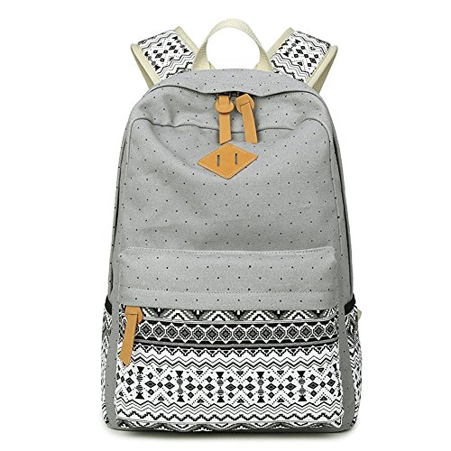 Backpacks for Middle School Girls: Amazon.com