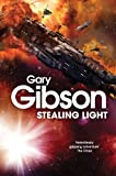 Stealing Light, Gary Gibson, 1447224094