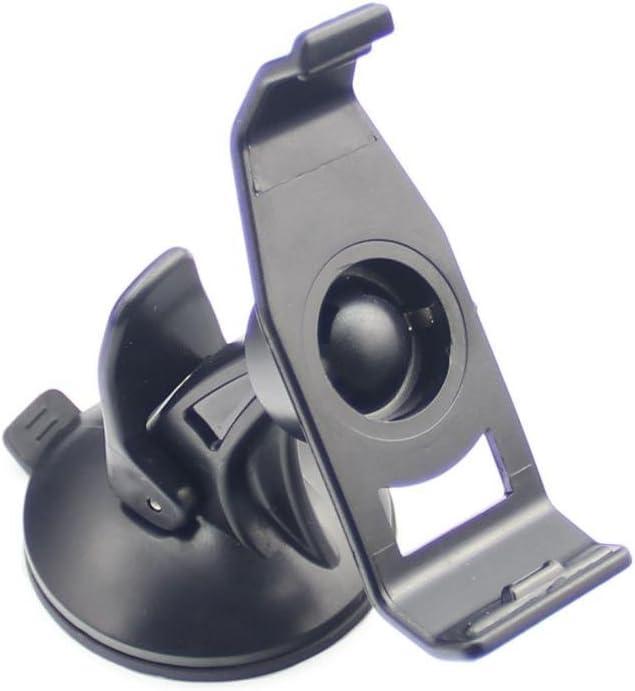 Suction Cup Mount /& Holder//cradle for Garmin Nuvi 200w 205w 250w 255w 260w GPS