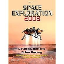 Space Exploration 2008