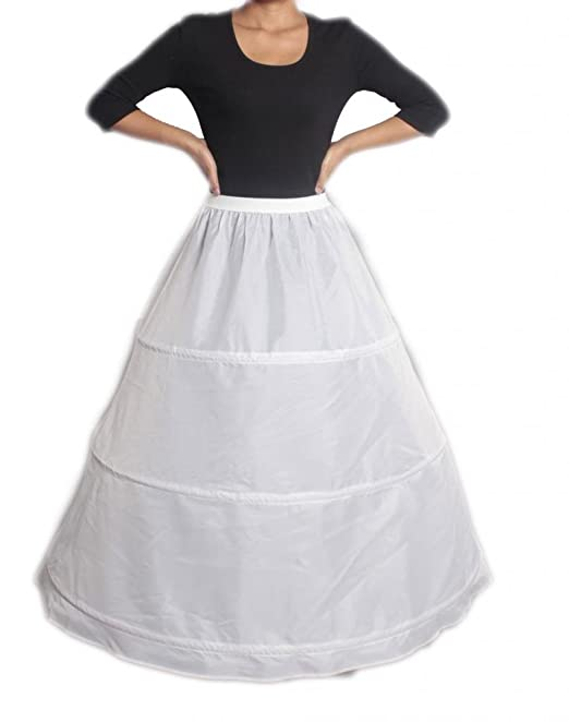 LuYan-Traje de neopreno corto para mujer blanco 38