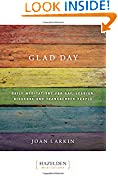 #6: Glad Day Daily Affirmations: Daily Meditations for Gay, Lesbian, Bisexual, and Transgender People