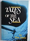 img - for Tales of the Sea by Tim Dietz (1983-12-03) book / textbook / text book
