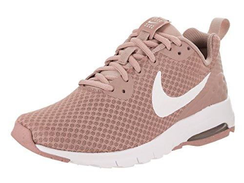 Buy nike womens 10 air max pink