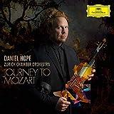 #8: Journey To Mozart
