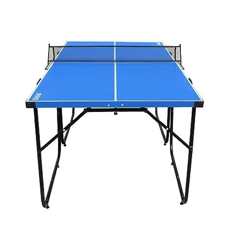 80fc362fd Mesa de ping-pong de IFOYO de 1