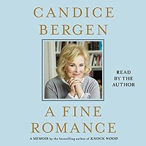 A Fine Romance Audiobook