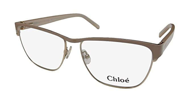 a8dfda66b12e Image Unavailable. Image not available for. Colour  Chloe Eyeglasses