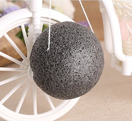 konjac-sponge-charcoal-sponge-exfoliating-sponge-100-natural-cleaning-sponge-facial-sponge