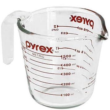 Kết quả hình ảnh cho Measuring Cup