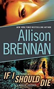 the kill brennan allison