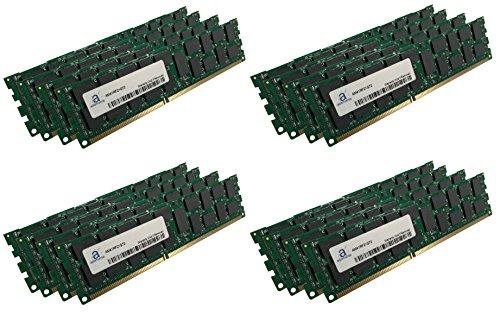 Adamanta 128GB (16x8GB) Server Memory Upgrade for HP Prol...