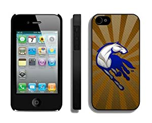 Custom Clear Iphone 4s Case Uc Davis Aggies 12 Cell Phone Mate Protective Cover for Iphone 4 Accessories