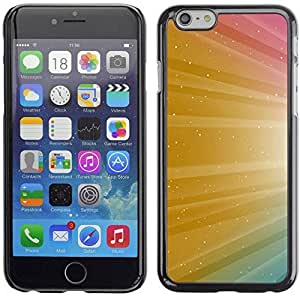 All Phone Most Case / Hard PC Metal piece Shell Slim Cover Protective Case for Apple Iphone 5c Color Shine Sparkle Colors