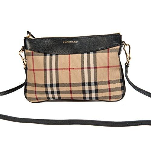 burberry-horseferry-check-black-crossbody-bag