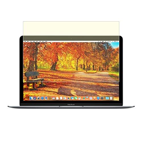 5ccd4ca63d0 Jual Blue Light Blocking Screen Filter for 12 inch MacBook A1534 ...