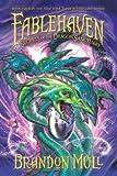 download ebook secrets of the dragon sanctuary by brandon mull (feb 23 2010) pdf epub