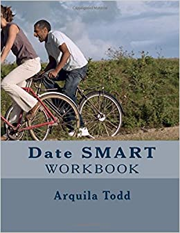 Single cycling dating