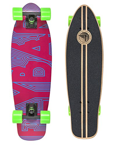 Flybar Skate Cruiser Boards Skateboards product image