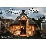 Hygge Huts