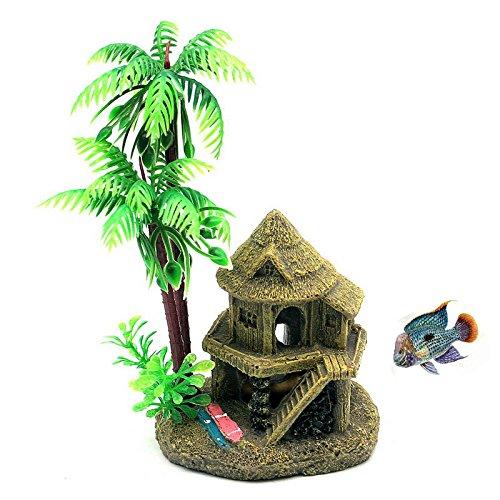 aquarium-decor-ornaments-plastic-plants-decorative-sea-fish-rocks-tank-simulation-resin-coconut-tree