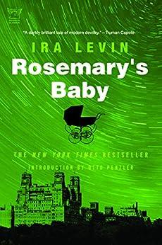 Rosemary's Baby by [Levin, Ira]