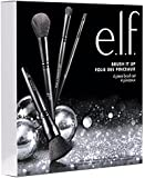 e.l.f. Brush It Up Set 1 Ea, 0.18 Pound