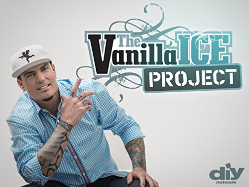 the vanilla ice project season 5 amazon digital services llc. Black Bedroom Furniture Sets. Home Design Ideas