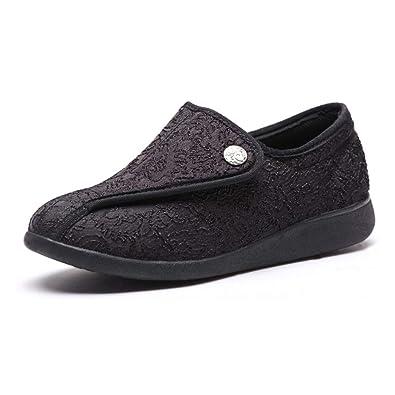 df099970cf5d Womens Edema Boots