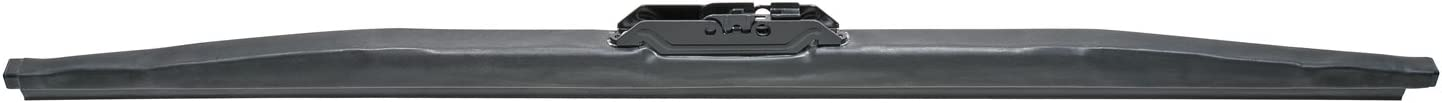 Pack of 1 24 in ACDelco 8-3245 Specialty Winter Wiper Blade