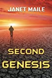Book cover image for Second Genesis