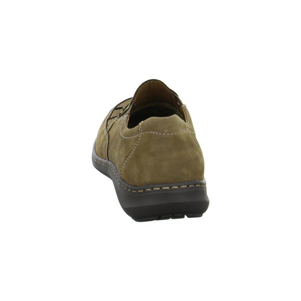 Waldläufer - - Herwig 15 - Waldläufer Color: Brown - Size: US Parent B01MZ05WCY 86dc37