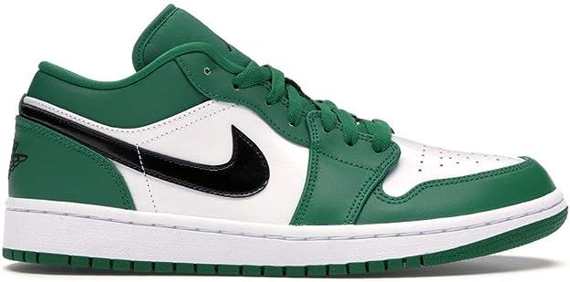 Nike Kids Grade School Air Jordan 1 Low