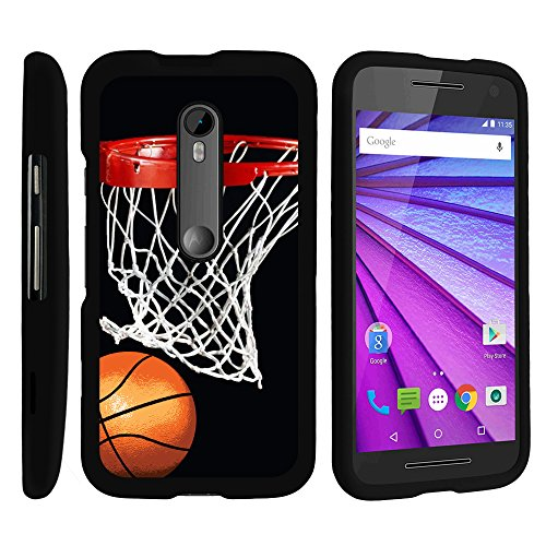 moto g boost mobile phone cases - 2