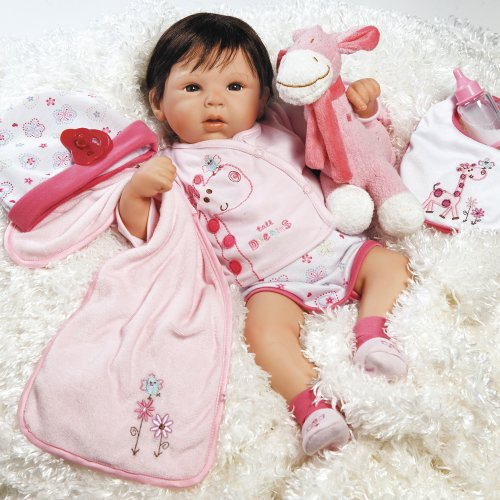 Buy real life baby dolls