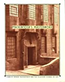 img - for Mackintosh's Masterwork: Charles Rennie Mackintosh and the Glasgow School of Art book / textbook / text book