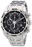 GENUINE FESTINA Watch SPORT GIRO Male - F16654-4