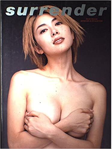 Gカップグラドル 岡元あつこ Okamoto Atsuko さん 動画と画像の作品リスト