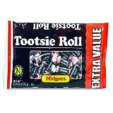 Tootsie Roll Midgees 6.29 Oz