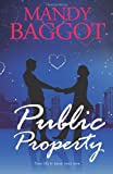 Public Property, Mandy Baggot, 1494290952