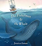 img - for The Fisherman & the Whale book / textbook / text book