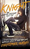 Knight: Wordsmith Chronicles Book 1