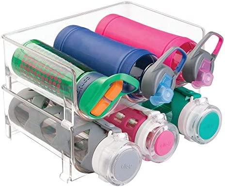 mdesign-modern-plastic-stackable
