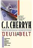 Devil to the Belt
